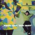 """MINI SKIRT"" DELUXE EDITION [CD+DVD]<初回限定盤>"
