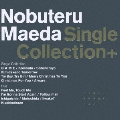 Single Collection+  [CD+DVD]<初回生産限定盤>