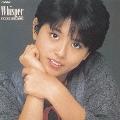 WHISPER<初回限定盤>