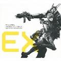EX MACHINA ORIGINAL SOUNDTRACK  [CD+DVD]