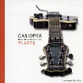 CASIOPEA plays Guitar MINUS ONE/PLACES