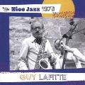 ニース・ジャズ1978<完全限定生産盤>