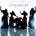 キテレツメンタルワールド [2CD+DVD]<初回盤>