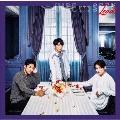 H I D E and S E E K/サンセット・リフレイン [CD+DVD]<初回限定盤A>