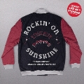"ROCKIN' ON SUNSHINE: STREETWISE/ PARTYTIME ""SHAKEDOWN"" DUBS & INSTRUMENTALS"