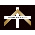 AAA DOME TOUR 2019 +PLUS(初回生産限定)[AVZD-92918/20][DVD]