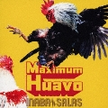 Maximum Huavo<通常盤>