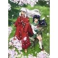 犬夜叉Complete Blu-ray BOX I-出会い編- [5Blu-ray Disc+CD]
