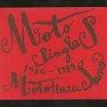 モト・シングルス1980~1989