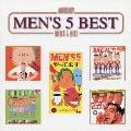Anthology MEN'S 5 BEST