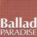 バラード・パラダイス