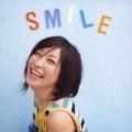 SMILE  [CD+DVD]<初回限定盤>