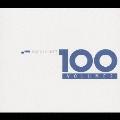 ベスト・ブルーノート100 Vol.2