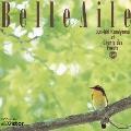 COLEZO!::ベル・エール 鳥が奏でる森のシンフォニー<COLEZO!>