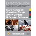 Directors Label 4+1枚組スペシャル・パック<初回生産限定版>