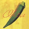 Okra<初回限定盤>