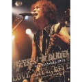 HEESEY WITH DUDES THE FAREWELL TOUR LOVE,LIFE,LIVE  [DVD+CD]