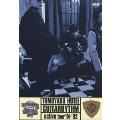 GUITARHYTHM active tour '91~'92