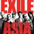 ASIA  [CD+DVD]