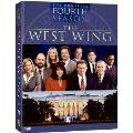 ザ・ホワイトハウス <フォース・シーズン> コレクターズBOX