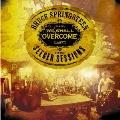 ウィ・シャル・オーヴァー・カム : ザ・シーガー・セッションズ(アメリカン・ランド・エディション) [CD+DVD]<完全生産限定盤>