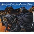 暗黒の狂宴~B.O.C ライヴ [CD+DVD]<完全生産限定盤>