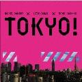 TOKYO! / オリジナル・サウンドトラック
