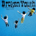 Broken Youth