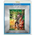 ジャングル・ブック ダイヤモンド・コレクション MovieNEX [Blu-ray Disc+DVD]