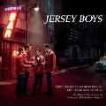 ジャージー・ボーイズ オリジナル・サウンドトラック
