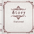 Story (A TYPE) [CD+DVD]