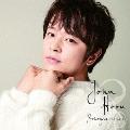 Prologue~恋を呼ぶ唄~ [CD+トレカ]<通常盤/初回限定仕様>