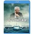 ハドソン川の奇跡 [Blu-ray Disc+DVD]<初回版>