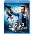 セルフレス/覚醒した記憶 [Blu-ray Disc+DVD]<初回版>