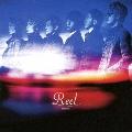 Reel [CD+DVD]<初回限定盤>
