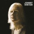 ジョニー・ウィンター<期間生産限定スペシャルプライス盤>