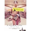 フローズン・タイム スペシャルプライス版 DVD
