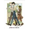 アトム ザ・ビギニング 第1巻 [Blu-ray Disc+CD+CD-ROM]<初回限定生産版>