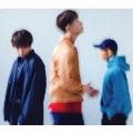 一生一瞬 [CD+DVD]<初回限定盤B>