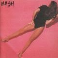 MASH<限定廉価盤>