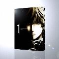 銀河英雄伝説 Die Neue These 第1巻 [Blu-ray Disc+DVD+CD]<完全数量限定生産版>