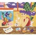 コン・パーチ! [CD+DVD]<初回限定盤>