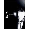 銀河英雄伝説 Die Neue These 第2巻 [Blu-ray Disc+DVD+CD]<完全数量限定生産版>