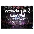 BNV LIVE FILM Vol.6~Wonderful World Tour 2017-2018 Grand Final~