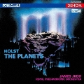 UHQCD DENON Classics BEST ホルスト:組曲≪惑星≫