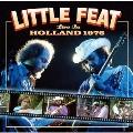 『ラスト・レコード・アルバム』ツアー1976 ライヴ・アット・ピンクポップ・フェスティバル [DVD+CD]<完全生産限定版>