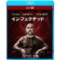 インフェクテッドZ [Blu-ray Disc+DVD]