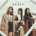 azure<通常盤>
