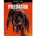 ザ・プレデター [Blu-ray Disc+DVD]