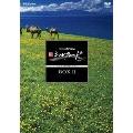NHKスペシャル 新シルクロード 特別版 DVD-BOXII